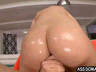 Alexis Texas Will Make you Cum amazing POV doggystyle.08.wmv