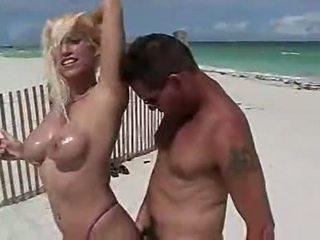 gražus svingeriai visi, paplūdimys šilčiausias, lauke