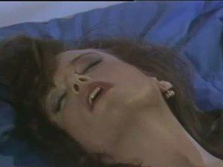 Tracey adams air erotica