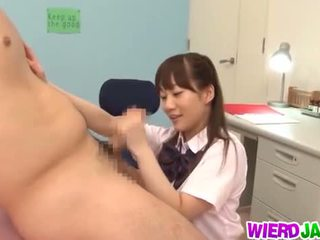 all japanese, online blowjob real, check oriental