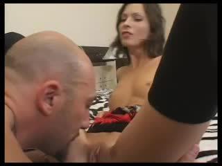 anal, sexe, babes