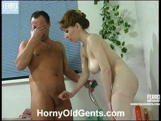 hardcore sex, marina, sexo joven edad
