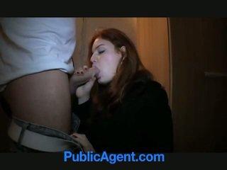 реалност, assfucking, публичния секс