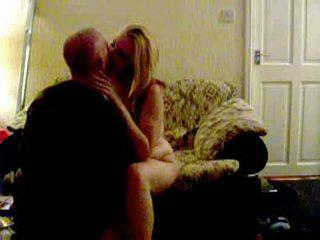 Porno krasan being filmed enter http//isgd/live