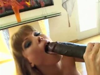 tits, dick, steele