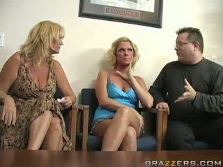 great big dicks, hq porn star free, pornstar great