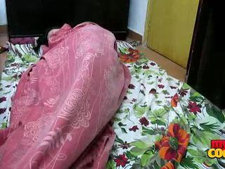 av女優, 妻, インディアン