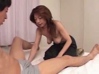 japanese, sex, mature