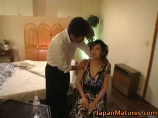 japonés, sexo en grupo, big boobs