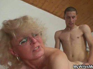 blondes, blowjob, sex