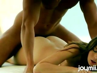 Ny erotik joymii katie g southern fantasy
