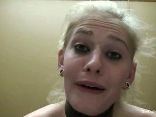 soumission nouveau, en ligne hd porn, bondage sexe vérifier