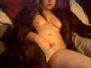 Laura encore sur vcam klub, kostenlos schweizerisch porno 62