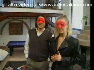 Rocco siffredi coppie italiane rocco italiaans couples
