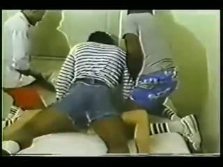 unwilling teen2 after forced oral