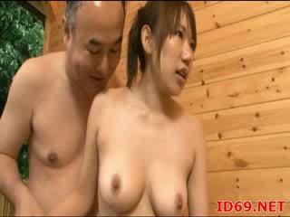 japanese, exotic, xxx