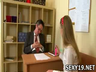 porn, college, college girl