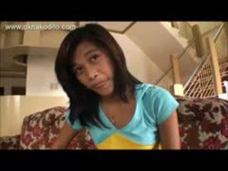 Pinay секс scandal - beah seldo