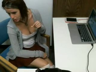 webcam, masturbating, masturbation