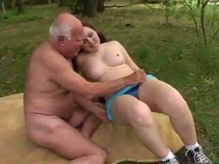 big boobs, big butts, senas + young