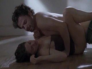 性交性爱, 裸体明星, sckool你做爱色情