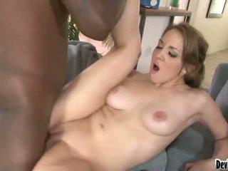 sexe de groupe, babes, hardcore