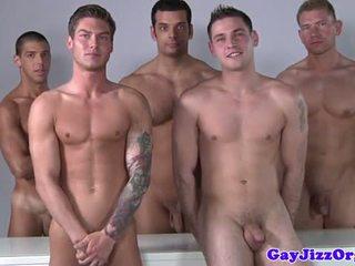 najbardziej groupsex wielki, darmowe wesoły oceniono, nowy homoseksualny