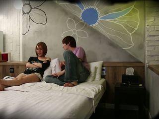 韩国 电影: 自由 韩国 高清晰度 色情 视频 07