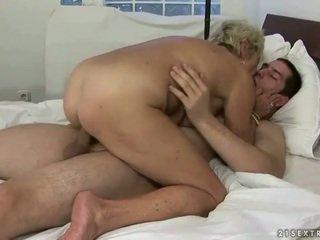 hardcore sex, pidhi shpuese, vaginale sex