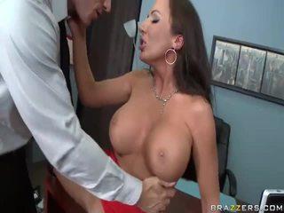 hardcore sex, μεγάλες ψωλές, πίπα