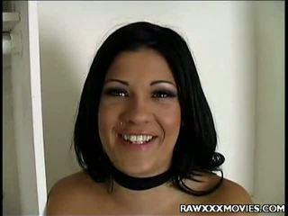Twat widening pornograpya stars