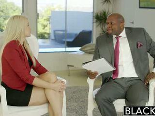 Blacked vysoká rozlišením porno videa na blacked.hugescock.com