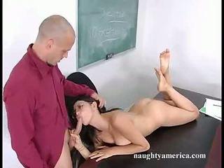 sexe hardcore, fellation