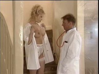 死 sperma klinik