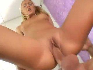 tits, buceta raspada, adolescente