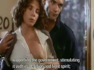 caliente hardcore sex ideal, calificación celebs desnudo calidad, diversión sckool sexo que el porno ideal