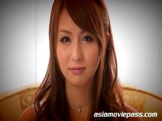 New ýapon dökmek facials shows in japan