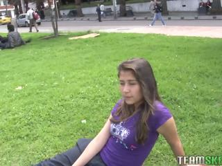 Hot Young Latinas Free Girls Videos Ge...