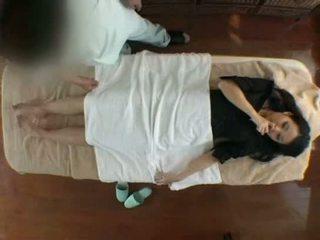 Japan Massage 4404