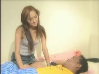 Тайландски филм заглавие unknown #2