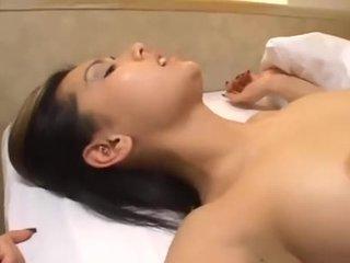 zkontrolovat orální sex, japonec nový, vaginální sex velký