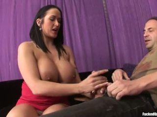 big boobs, nyata payudara besar tonton, nyata milf segar