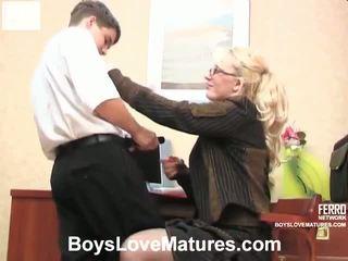 Malaki koleksyon ng luma bata pagtatalik movs from boys love matures