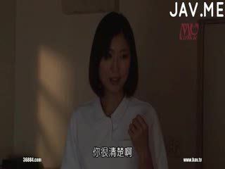 brunette, réalité, japonais