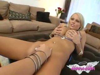 blondes, lesbian, pornstars