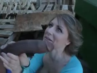 matures, análny, interracial