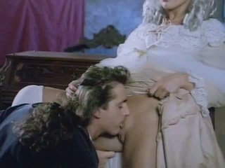 Kelly Trump in Amadeus Mozart Sc 1, Free Porn 2d