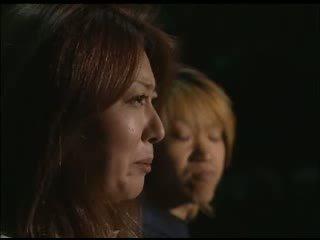 Jepang mama looks untuk cocks video