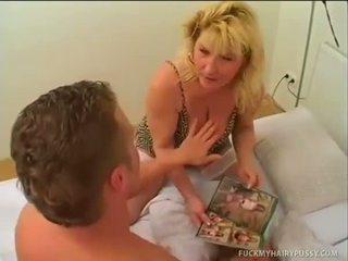 oral sex, hairy cunt, facial cumshots