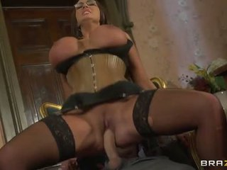 Emma Butt Has Her Hot Pussy Fucked Hard Video